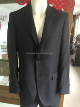 2016 new men's polyester suits, elegant pant coat design men wedding suits pictures, cheap polyester suits