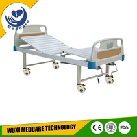 MTM204 nursing home beds