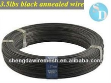 black annealed wire Iron Wire search all products