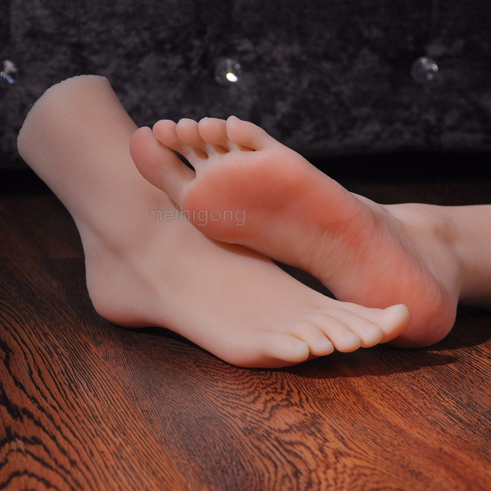 Japanese Girl Massage Boy