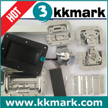 Flight Case Parts, Flight Case Accessories,Flight Case Hardware