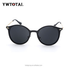 High quality and hot sell 2014 summer new style fashion sunglasses