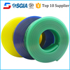 70-85 duro Screen printing squeegee/polyurethane squeegee screen printing
