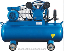 for tyre changer silent RoadBuck factory copper wire electric air compressor for sale