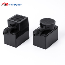 AC centrifugal low pressure water pump used for laser cutting machine