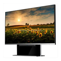 Latest design super 120 inch lcd 3d tv wholesale, cheap 140 inch lcd tv, 220 inch led tv 3d
