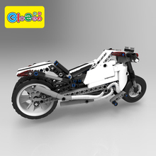 Wholesale china cheap kids promotion high quality toys
