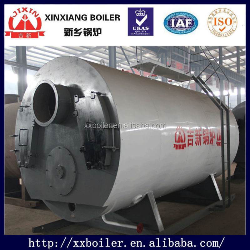 Use Of Boiler, Use Of Boiler Suppliers and Manufacturers at Alibaba.com