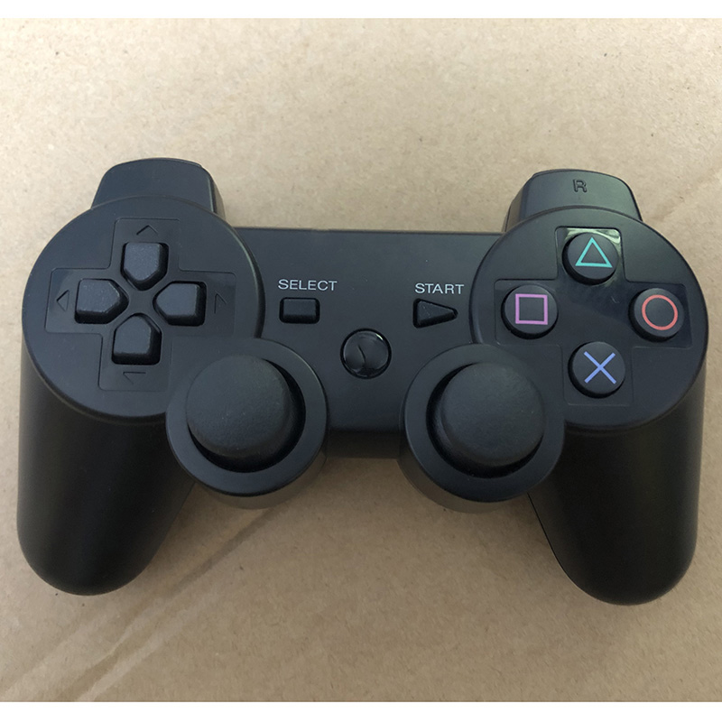 Game Console Gamepad for Playstation 3 PS3 Wireless Original <strong>Controller</strong>