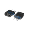 AC Power Adaptor Plug JA-1157R2
