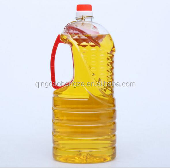 refined soybean oil wholesale soybean oil for sale