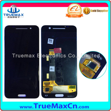 Wholesale Alibaba 100% Original New LCD for HTC One A9 LCD Display Touch Screen Digitizer Assembly Replacement