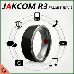 Jakcom R3 Smart Ring Consumer Electronics Other Mobile Phone Accessories Wireless Bluetooth Headphones Xiaomi Accessories