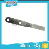 DMD Diamond garden tools factory supplier tungsten carbide sharpener