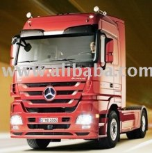 DAS for diagnostic MERCEDES BENZ