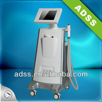 non-surgical face lift equipment RF skin white face lift radio frequency equipment