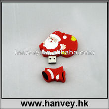 usb flash drive plastic cover