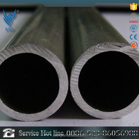 201 202 304 304L 316 316L 309S 310S welded stainless steel pipe/tubes per kg price