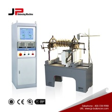 Shanghai JP Magnetic Pump Balancer