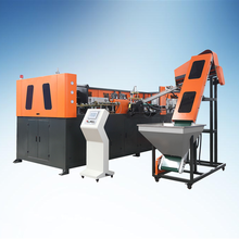 Plastic making household plastic products making machine