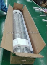 new model best saling t8 blue/red led plant grow light tube factory price