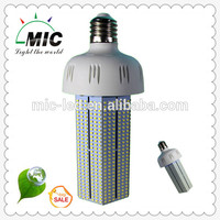 Buy Led 60w Equivalent Daylight Bulbs A19 9.5W Dimmable 5000K ...