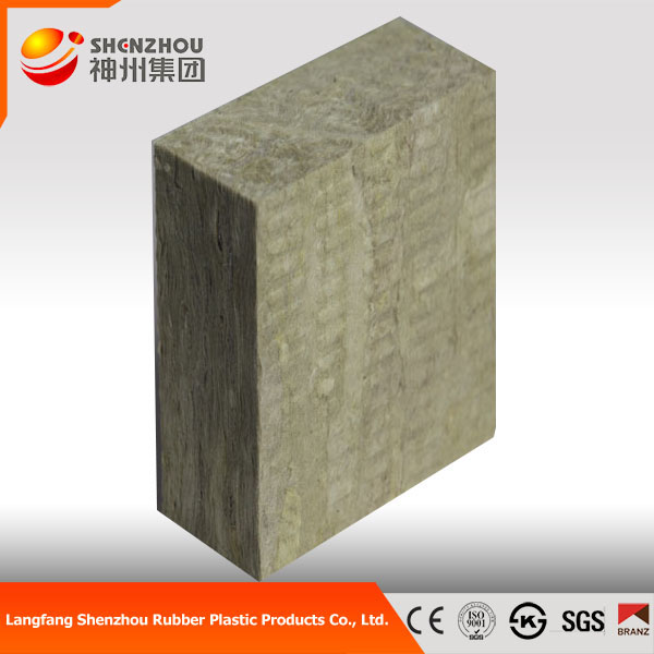 List manufacturers of fiberglass wool board rockwool board for Mineral wool board insulation price