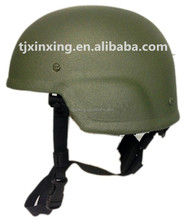 MICH 2000 Military combat ballistic helmet with high quality
