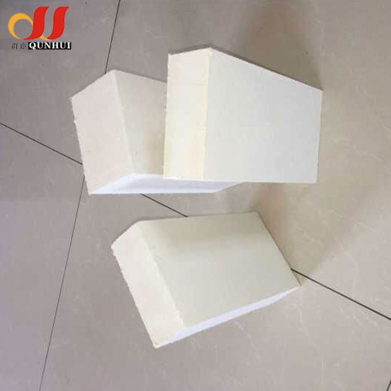 electrical heat insulation reinforced ceramic fiber board