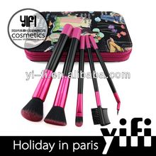 Hotsale!holiday in paris beauty product
