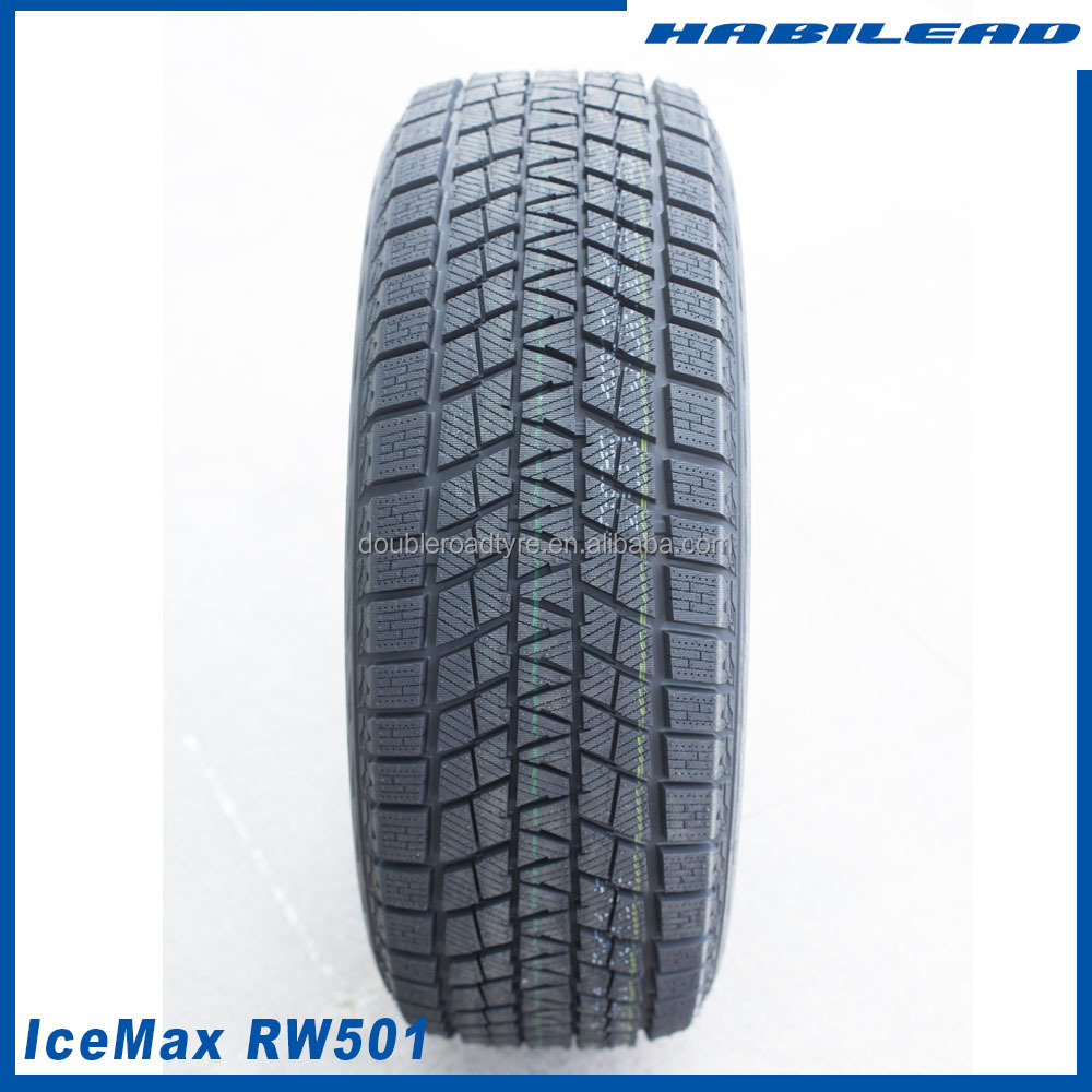 wholesale snow winter tubeless car tire 165/70r13 russia market