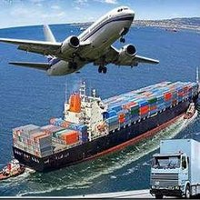 leading Professional freight forwarder shipping to SFO San Francisco/SLC Salt Lake City USA from chongqing china --Lincoln