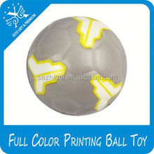 eco-friendly Material Top Quality Custom Mesh Stress Ball