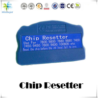 2013 china wholesale chip resetter for epson 7800 7880 9800 9880