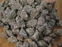 Medical Stone Granular for Industrial Water Purification