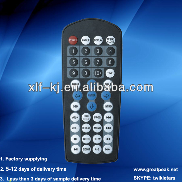 041A dslr camera wireless live view remote control