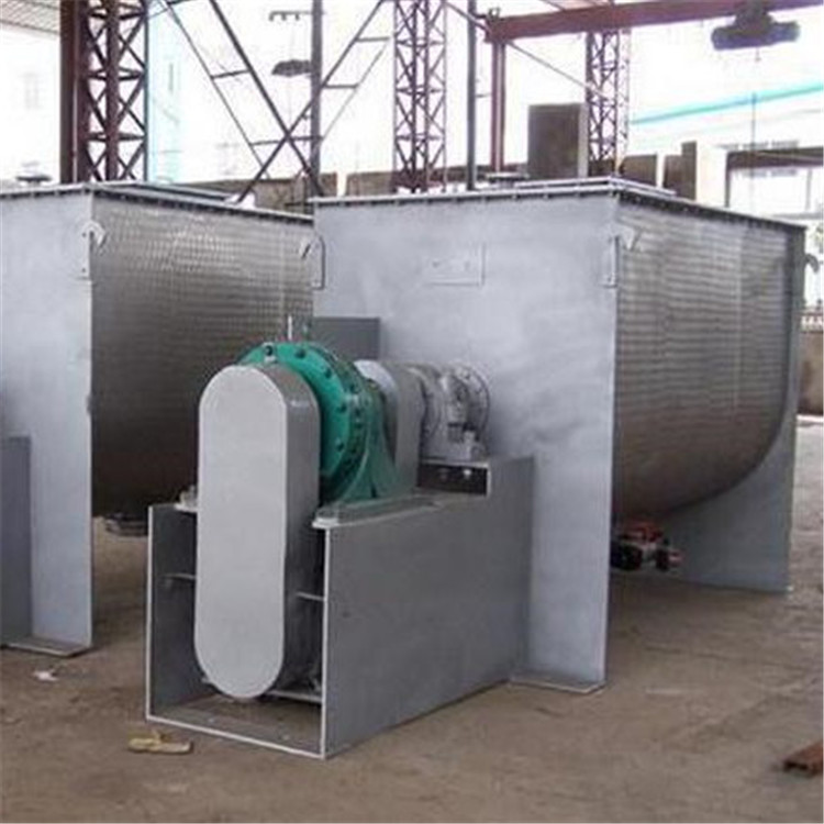 Customized voltage fully automatic pvc mixer for factory use