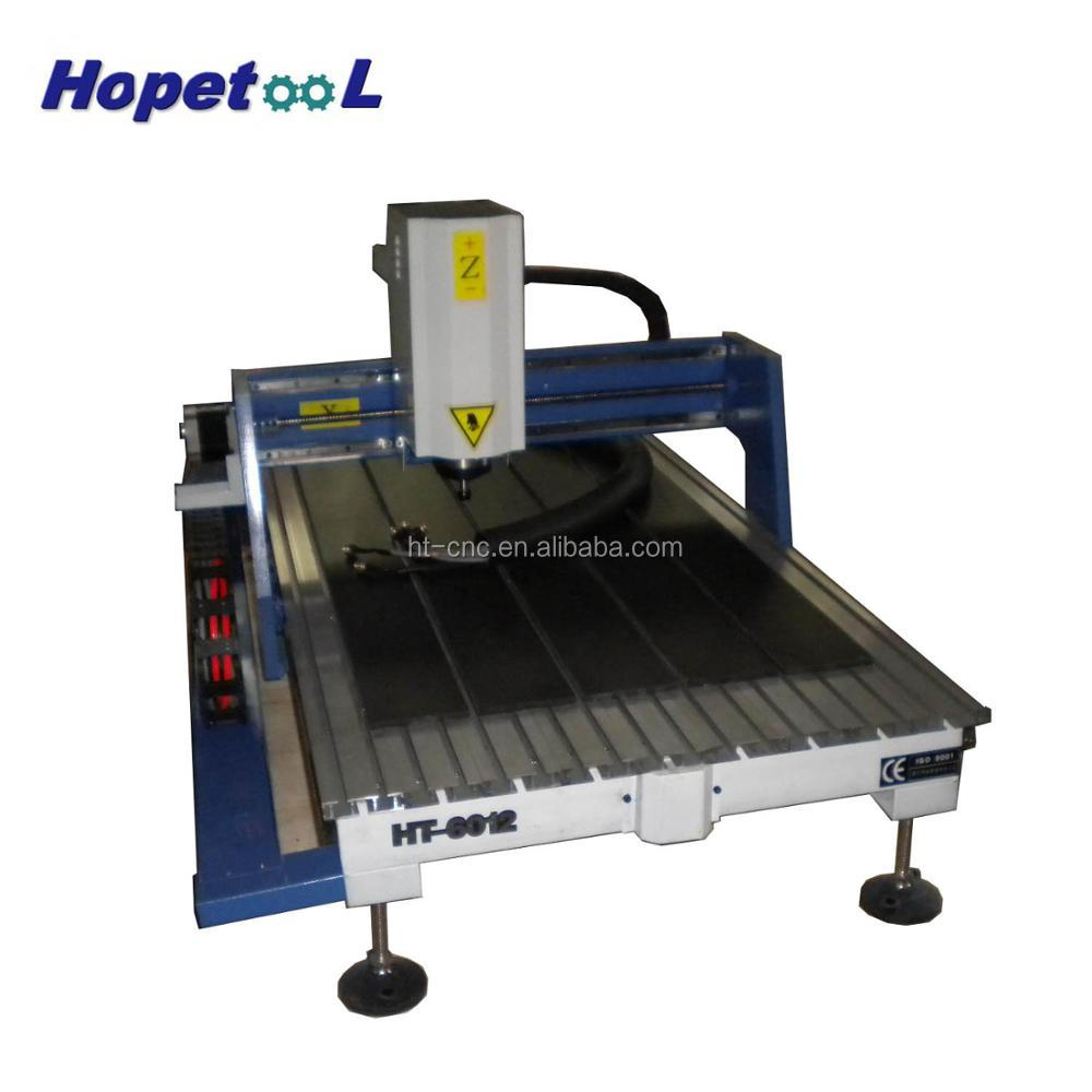 High Quality Wooding CNC Router Machine Price HT-6012 <strong>03</strong>