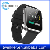 Hot Sell Price of Sim Card Cheap Smart Watch Bluetooth HeartRate Monitor Watch Mobile Phone