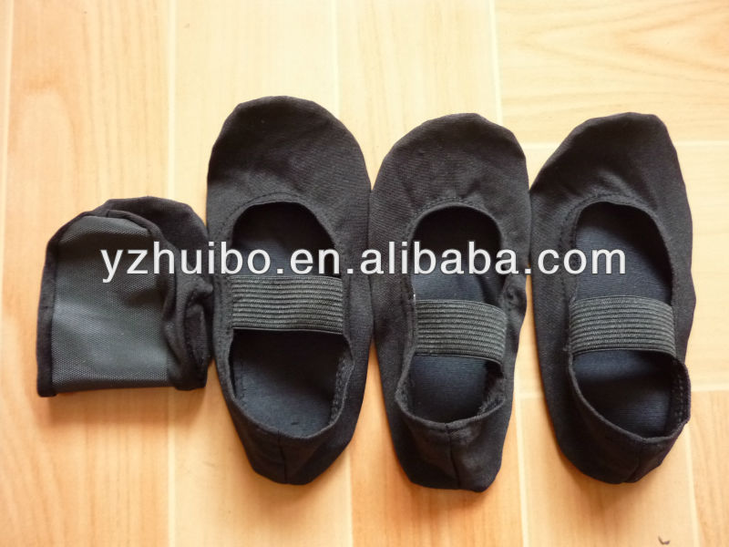 Practical and convenient shoe cover easy wearing