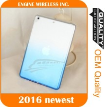 mobile phone accessories,tpu case for ipad 3,transparent case