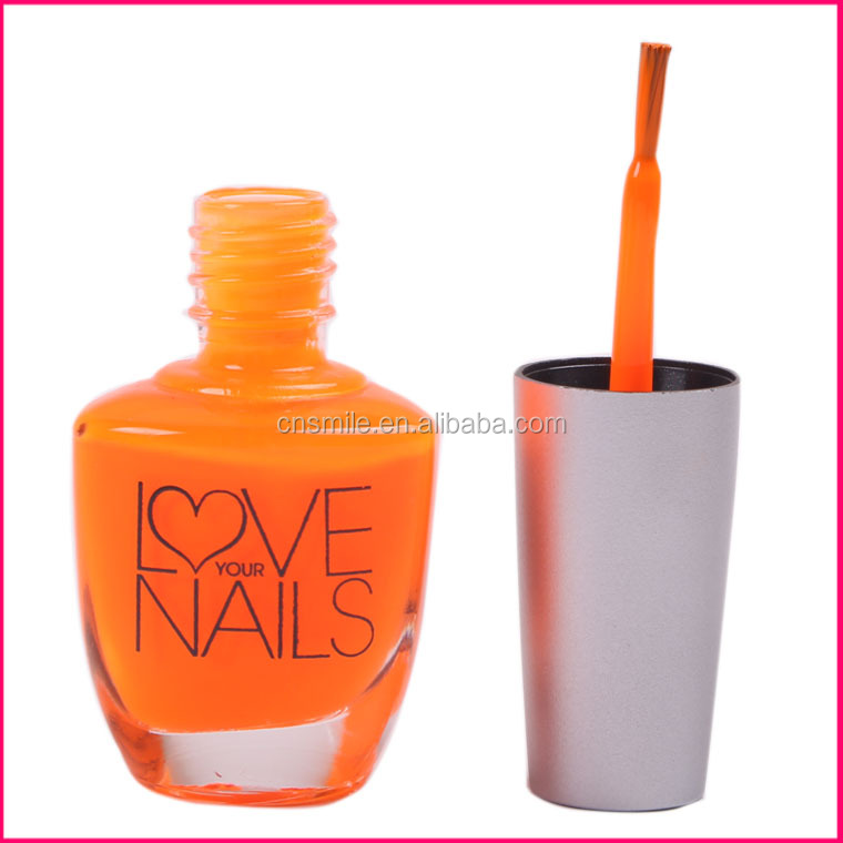 Best Selling Nail Polish Manufacturers USA