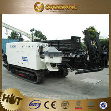 XCMG new brand XZ280 Horizontal Directional Drilling Machine for sale