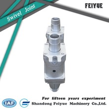 Feiyue slip ring rotary joint electrical connector