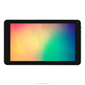 9 inch rk3128 quad core 1024*600 custom tablet pc android wifi