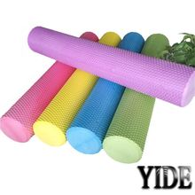 Wholesales Durable EVA Heated Foam Roller