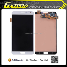 Cheap price for Samsung Galaxy Note 3 N900 9005 digitizer touch screen