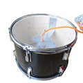 Decoration Snare Drum TPJ-JD