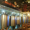 200L Small Beer Brewery Equipment 2HL