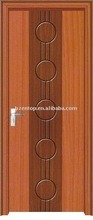 Classica Luxury Interior Door in a Wenge/Oak/Bleached Oak/Mahogany/Nutwood Finish